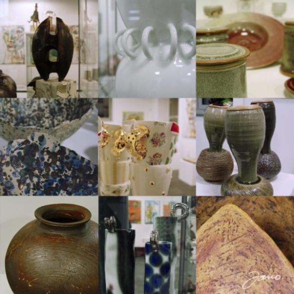 ceramics-viewed-by-jana-jano-ii