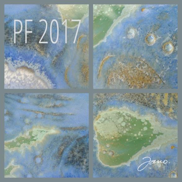 pf-2017-jana-jano