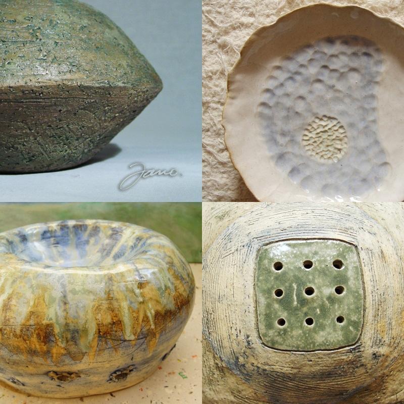 Jano keramika